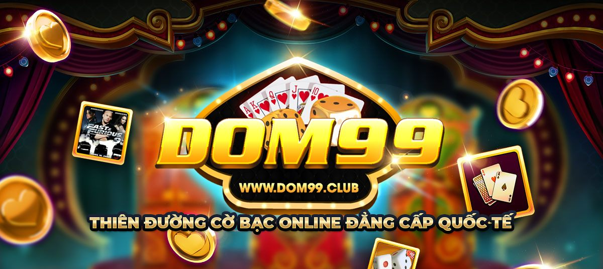 tai game dom 99 club