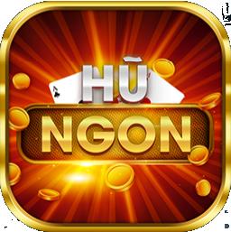 tai game hu ngon club logo