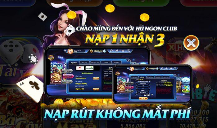 tai game hu ngon club