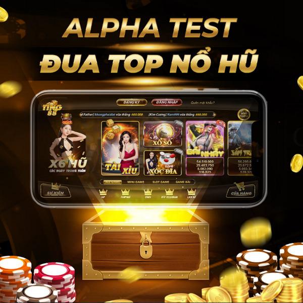 tai-game-ting88-club-dai-gia-quay-hu-doi-thuong 2