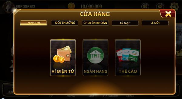 tai-game-ting88-club-dai-gia-quay-hu-doi-thuong 3