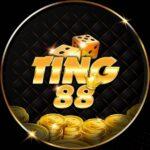 Tải Game Ting88 Club – Đại Gia Quay Hũ Đổi Thưởng 2020