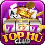 Tải Top Hũ Club – Tophu.Club Cổng Game Đổi Thưởng Hot Nhất Hiện Nay