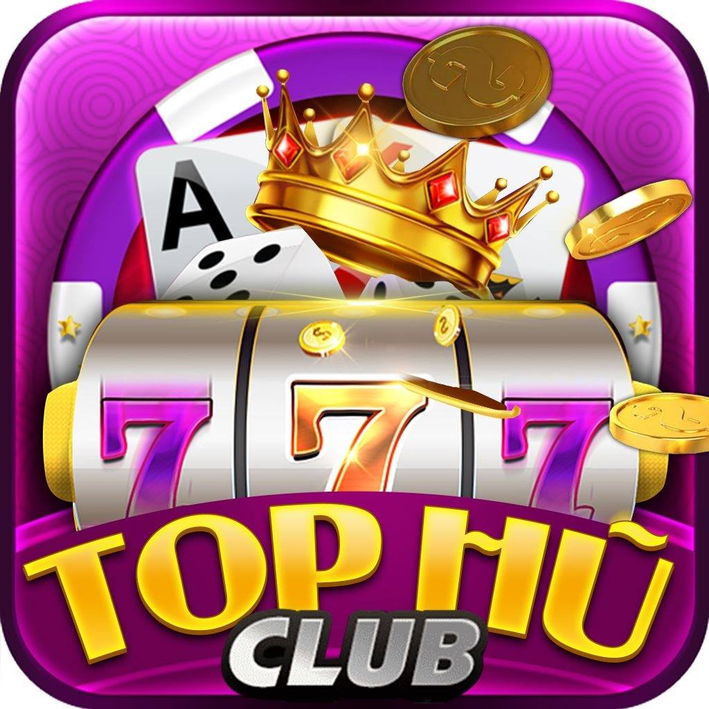 tai game tophu club icon