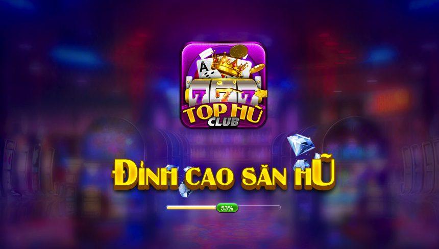 tai game tophu club