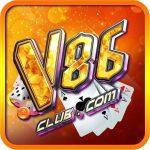 Tải V86 Club | V86Club.Com : Trúng quà cực lớn chơi hoàn toàn miễn phí
