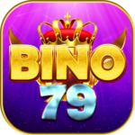 Tải Bino79 Club – Bino79.Club | Siêu Phẩm Nổ Hũ Đổi Thưởng 2020