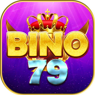 tai Bino79 Club doi thuong logo