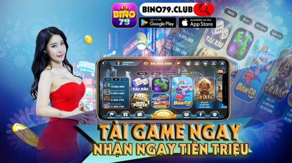 tai Bino79 Club doi thuong