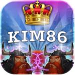 Tải Kim86 Club | Kim86.Club – Đẳng Cấp Game Đổi Thưởng Uy Tín Nhất