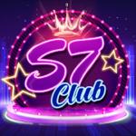 Tải Game S7 Club Nổ Hũ Đổi Thưởng Online Siêu Hot