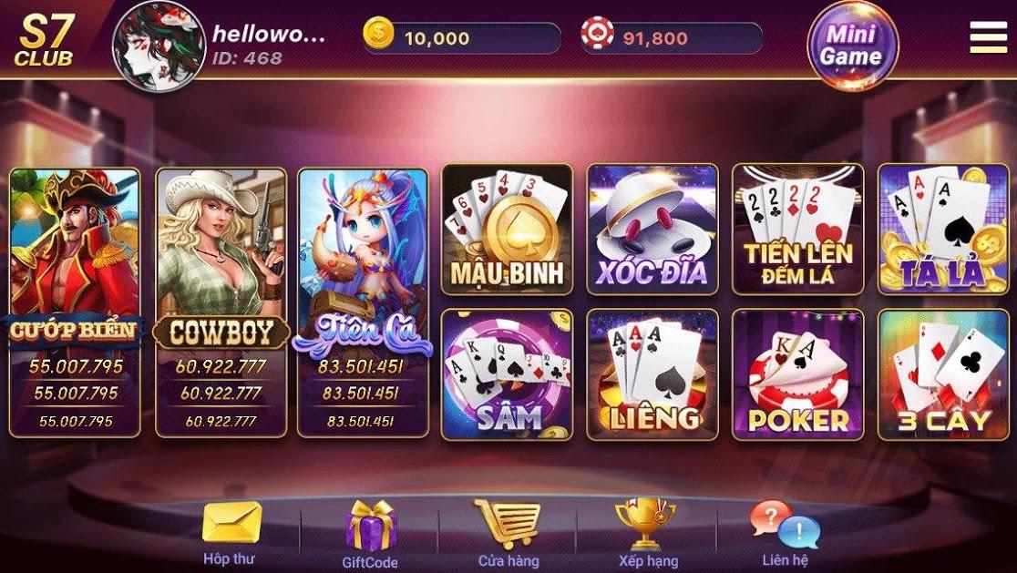 tai game s7 club doi thuong 2