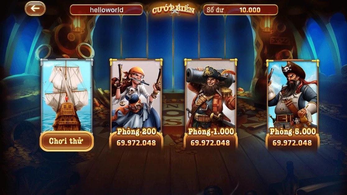 tai game s7 club doi thuong 3