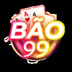 Tải Bão 99 Club | Bao99.Vip – Game Đổi Thưởng Quốc Tế Siêu Hấp Dẫn