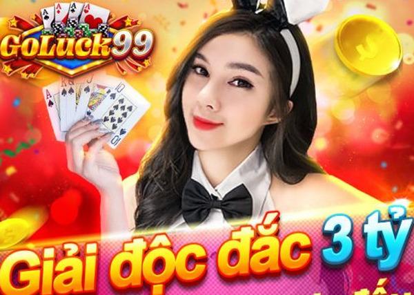tai game go luck 99 3