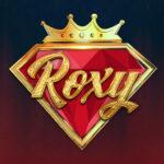 Tải Roxy Online Club – Bom tấn nổ hũ đa dạng và đẳng cấp nhất 2021