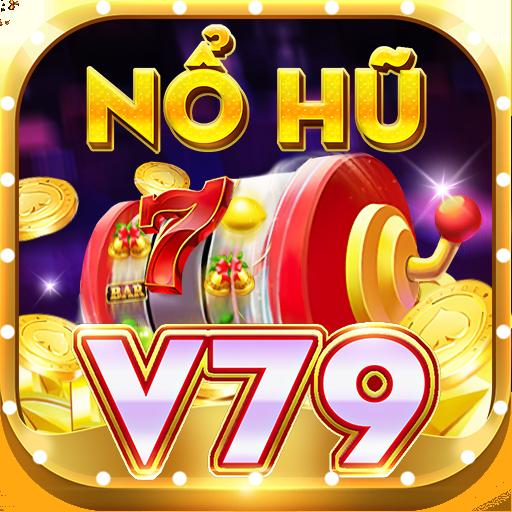 tai game vin79 net icon