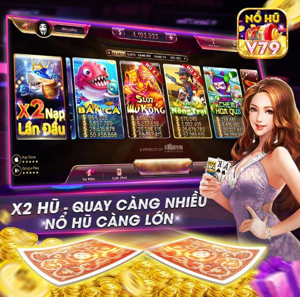 tai game vin79 net