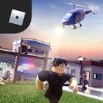 Tải Game Roblox Cho Android – IOS Siêu Hot cho Điện Thoại