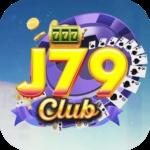 Tải J79 Club Cổng game Đổi Thưởng Uy Tín – Kiếm Tiền Trăm Củ