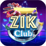 Tải Game Zik Club | Zik.club – Đổi Thưởng Chất lượng và uy tín hàng đầu